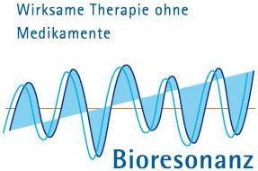 Bioresonanz_Logo
