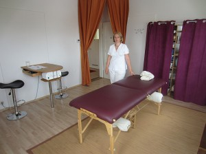 IMG_3736Massageraum1-kl